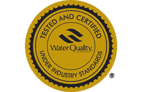 Water Quality Shield